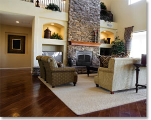 Carpet Cleaning Burris Cleaning Service