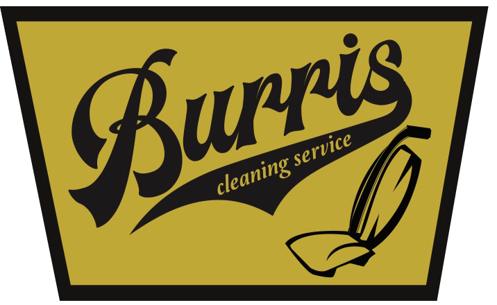 Burris Cleaning Service